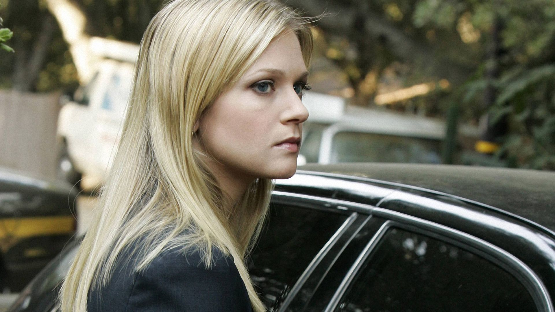 Andrea Joy Aj Cook a.j. cook : wallpapers for everyone