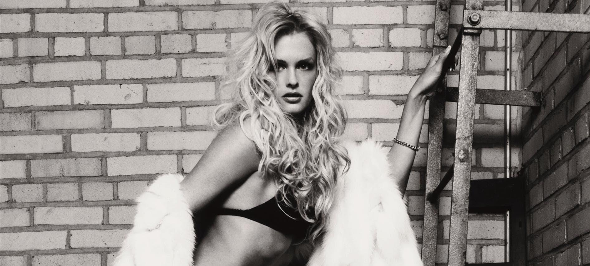 Kylie-Bax-6.jpg